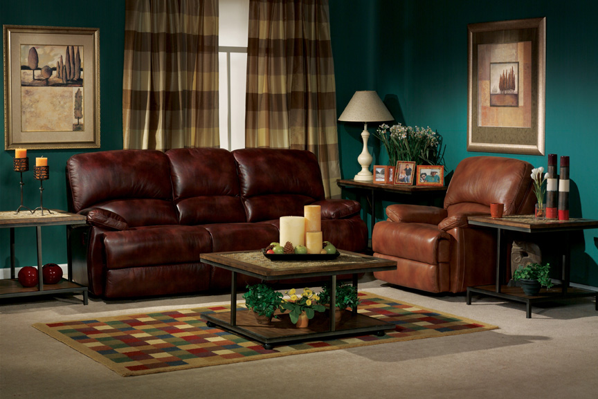 ... Flexsteel Dylan Three Seat Motion Sofa 1127-630 Rocking Recliner 1127-510 ... & Motion - Charlton Furniture islam-shia.org