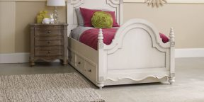 Hooker Furniture 1515 Group