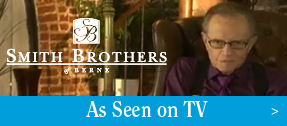 http://charltonfurniture.com/in-view-with-larry-king/
