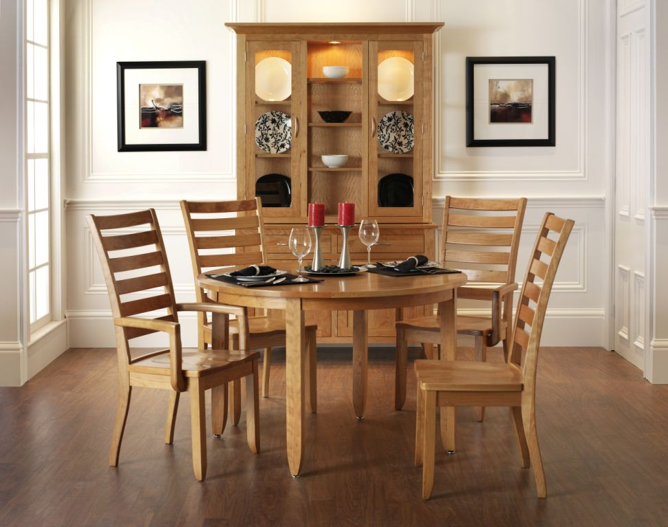 Looking For The Perfect Dining Room Set Kitchen Table Or Of Chairs Answer Is Right Around Corner At Charlton Furniture On