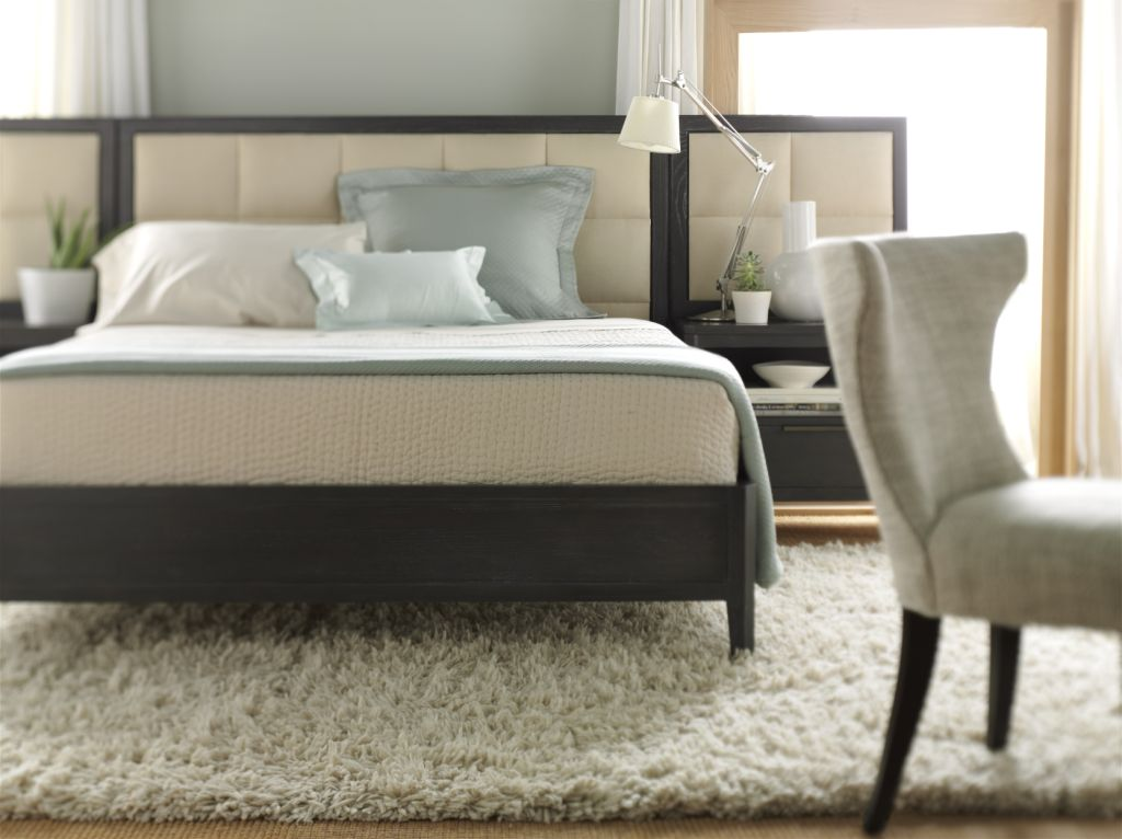 Bedroom - Charlton Furniture: Mattresses and furniture