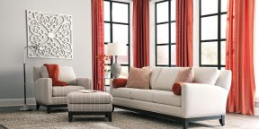 Smith-Brothers-238-A-room-fabric-group