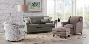 Smith-Brothers-236-A-room-fabric-group