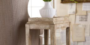 Hooker Coralie Accent Table 638-50041