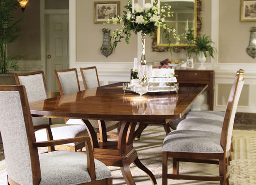 Looking For The Perfect Dining Room Set, Kitchen Set, Dining Room Table, Or  Set Of Chairs? The Answer Is Right Around The Corner At Charlton Furniture  On ...