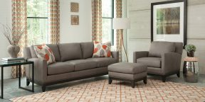 238-C-room-leather-group-withpillows