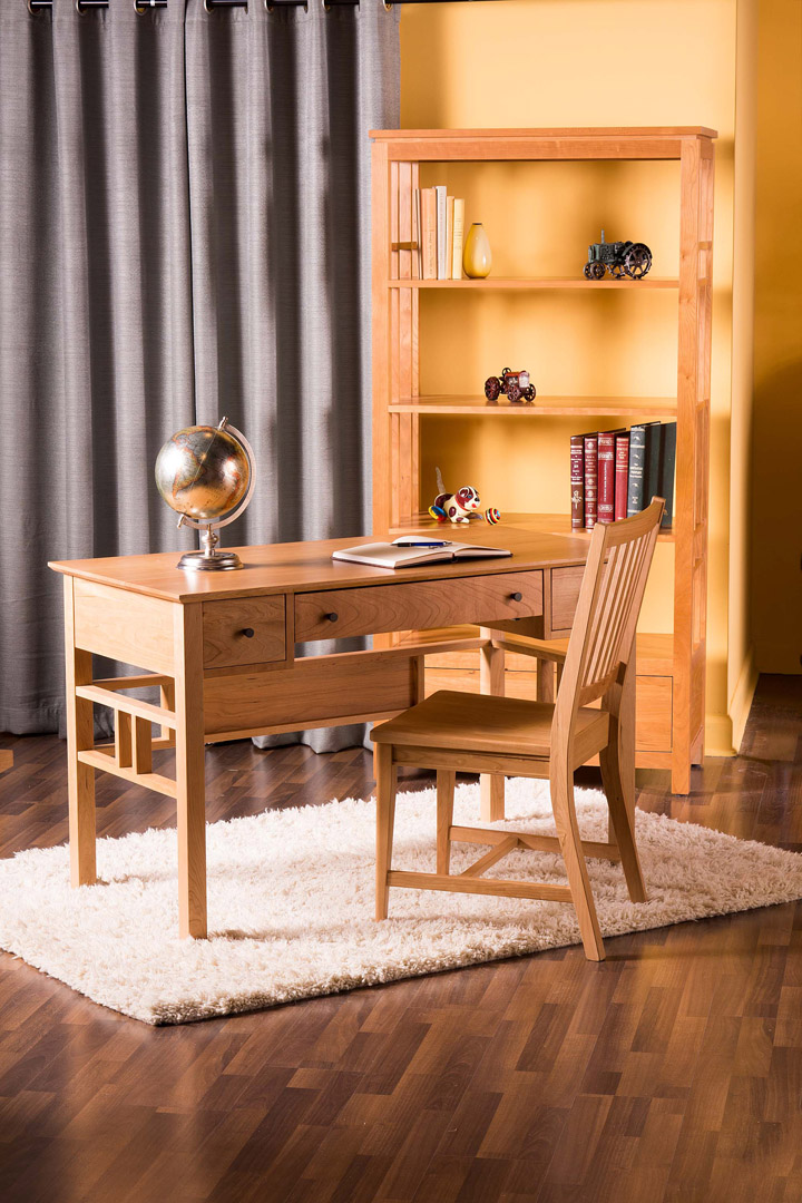 Home Office Charlton Furniture