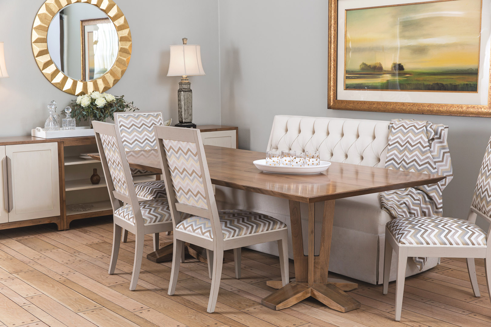 Dining charlton furniture lorts dine lorts dining room lorts dining table workwithnaturefo
