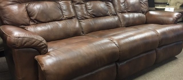 Awesome Great Escape Reclining Sofa By Flexsteel Charlton Furniture Short Links Chair Design For Home Short Linksinfo